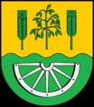 Wappen Groß Kummerfeld.png