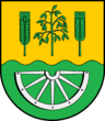 Coat of arms of Groß Kummerfeld