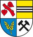 Wappen Harbke.png