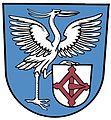 Wappen Heinersreuth.jpg