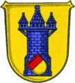 Wappen Hungen.png