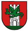 Wappen Klagenfurt.png
