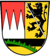 Coat of arms of Haßberge