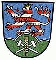 Wappen Landkreis Kassel 1952-1975.jpg