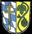 Wappen Landkreis Pfaffenhofen an der Ilm.png