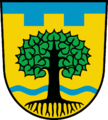 Wappen Lindenau (Oberlausitz).png