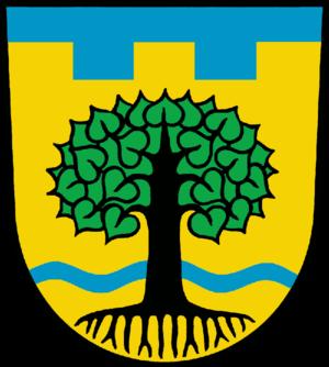 Lindenau, Germany