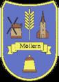 Wappen Möllern.png