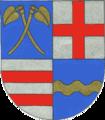 Wappen Maroth.png