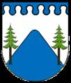Wappen Marzell.png