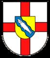 Wappen Moos-Bodensee-alt.png
