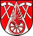 Wappen Oberhausen-Osterfeld.png