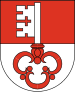 Wappen Obwalden matt.svg