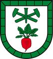 Wappen Opmünden.png