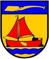 Wappen Ostrhauderfehn.png