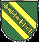 Wappen der Gemeinde Riederich