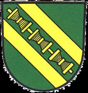 Riederich