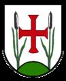 Wappen Sallingberg.png