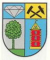 Wappen Steinbach am Glan.jpg