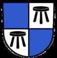 Wappen Straubenhardt.png