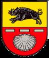Wappen Teschenmoschel.png