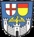 Wappen Wölfersheim.png