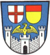 Coat of arms of Wölfersheim