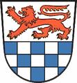 Wappen Wagenfeld.png