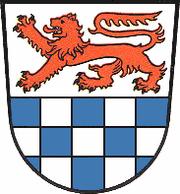 Wappen Wagenfeld