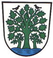 Wappen Wolbeck.png