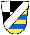 Wappen Zwerchstrass.png