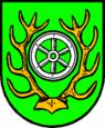 Wappen at kleinarl.png