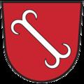Wappen at treffen.png