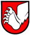 Wappen bueren.png