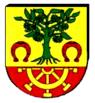 Wappen godern.png