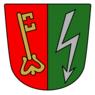 Wappen vandans.png