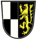 Coat of arms of Uffenheim