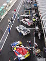 WarmUp Box before Canceling Spa 2009.JPG