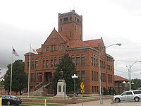 Warren County Courthouse in Monmouth.jpg