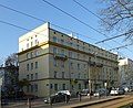 Warszawa filtrowa 79.jpg