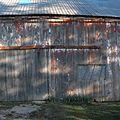 Warwick Township, PA, USA - panoramio (6).jpg