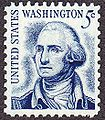 Washington 1966 Issue-5c.jpg