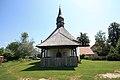 Wasserhofen - Magdalenenkapelle2.JPG