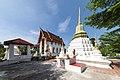 Wat Chimphli Sutthawat (I).jpg
