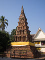 Wat Phaya Wat 2014 h.jpg