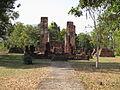 Wat Sri Thon 02.jpg