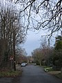 Water Lane Somerford Keynes - geograph.org.uk - 99419.jpg