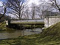 Water Pipeline - geograph.org.uk - 145142.jpg