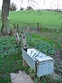 Water Trough near Nodding's Farm - geograph.org.uk - 291820.jpg