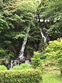 Water fall - panoramio (4).jpg